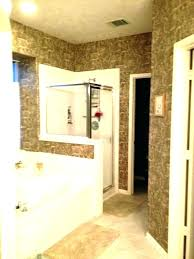 bathroom wall covering bamboo wall covering bamboo wall covering wall covering for bathroom bathroom wall covering