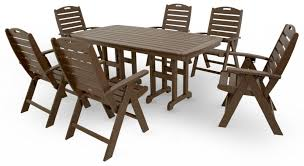 plastic patio furniture sets plastic patio furniture sets41