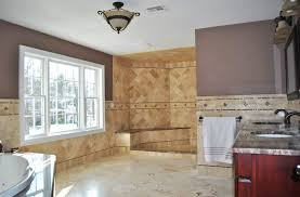 NJ Bathroom Remodeling Tips Monmouth  Ocean County - Bathroom remodel new jersey
