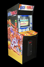 place images in your mame cabinets folder