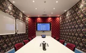 google office hq. Google London Hq Office By Penson 9 Googles Funky Headquarters In W