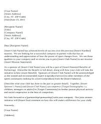 Business Proposal Cover Letter Breathtaking Offer Format In Word ...