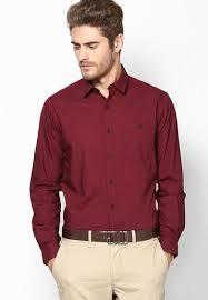 Pant And Shirt Mens Guide To Perfect Pant Shirt Combination Mens Fashion