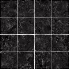 Simple Bathroom Floor Tile Texture Seamless Tiles Inside Models Design