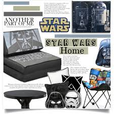 star wars home decor 277 polyvore