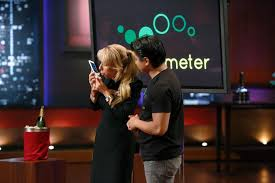 Amazing Lights Shark Tank Deal The 15 Most Successful Shark Tank Products Fortune