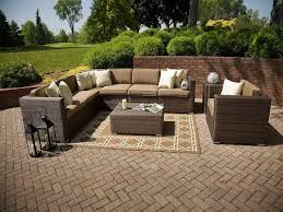best decorating ideas with target outdoor rugs large sectional couches with outdoor rugs for patio