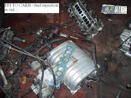 302 fuel injected engine diagram wiring diagram for you • 5 0 ho efi to carb ford muscle forums ford muscle cars tech forum rh fordmuscleforums com 1995 ford 302 v8 engine efi ford 302 fuel injection