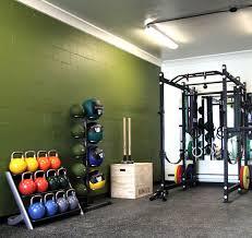 gym furniture. KIFI1 - Design-Build Fitness Studio Contemporary-home-gym Gym Furniture X