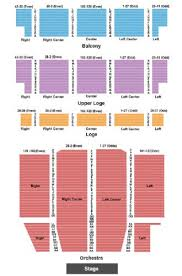 United Palace Theatre Tickets And United Palace Theatre
