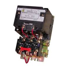 sz2 8536 3p full jpg class 8536 square d low voltage starters contactors southland 400 x 400