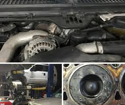 Diesel Services - Ulmer's Auto and Truck ServiceUlmer's Auto and ...