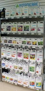 urban garden supply nurseries gardening 4516 w pasadena ave flint mi phone number yelp