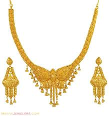gallery of the 22k gold jewellery usa