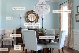 modern french country dining room changes porch daydreamer2