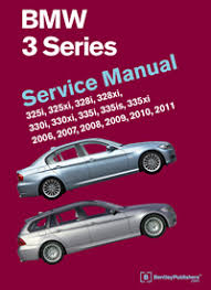 bmw repair manual bmw 3 series e90 e91 e92 e93 2006 2011 bmw 3 series e90 e91 e92 e93 service manual 2006 2007 2008 2009 2010 2011