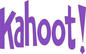 Risultati immagini per logo kahoot