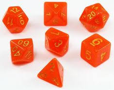 Bescon 12mm 6 Sided Dice 36 in Brick Box, 12mm Six Sided Die ...