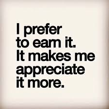 Get Money Self Made Quote Quote Number 40 Picture Quotes Enchanting Get Money Quotes