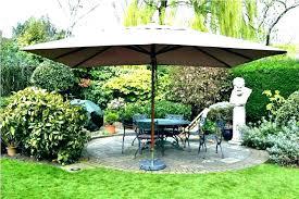 patio umbrellas uk. Modren Umbrellas Stunning Patio Umbrella Amazon Cool Umbrellas Unique Large  Furniture Uk And E