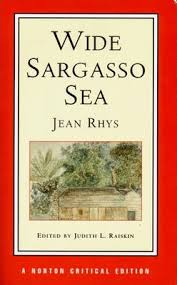 wide sargasso sea jean rhys  wide sargasso sea