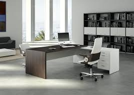 contemporary home office chairs. Contemporary Office Desk Good Home Desks Uk Chairs