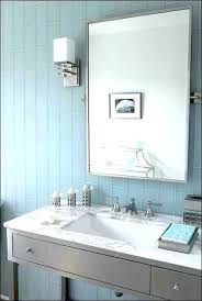 blue and gray bathroom rugs blue and grey bathroom light blue bathroom ideas blue grey bathroom blue gray bathroom ideas blue