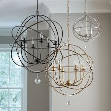 full size of furniture magnificent extra large orb chandelier 1 extra large foucault s orb chandelier
