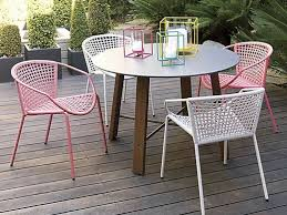 cb2 patio furniture. cb2 patio furniture s