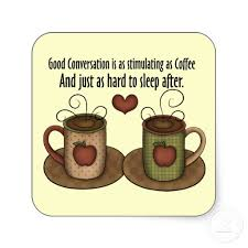 coffee and friends quotes. Plain Quotes For Coffee And Friends Quotes L