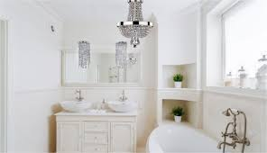 bathroom crystal mini small pendant chandelier small chandeliers