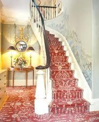 oriental stair runners carpeting room settings gallery oriental rug design stair runner wool carpet pictures of oriental stair runners