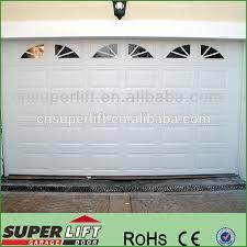 garage door insertsResidental Luxury Sectional Garage Door Window Inserts  Buy