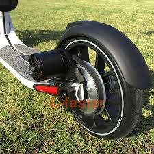 2018 l faster electric scooter conversion kit for town 9ef customized motor device for town 9 scooter lightest electric scooter drive from lauriefang