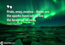 Envy Quotes Inspiration Discover The Most Popular Topics Inspirational And Motivational Quotes