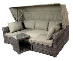 home design chair that turns into bed lovely jumbo bean bag best of sofa designsolutions usa