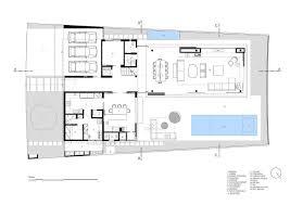 australian homes plans for acreage luxury luxury house floor plans simple house plans unique simple floor