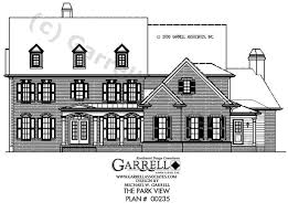 House Plan 82117 At FamilyHomePlanscomView House Plans