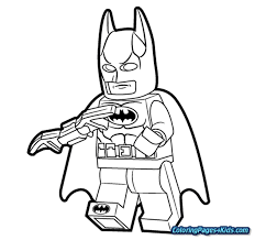 lego marvel superheroes printable coloring pages