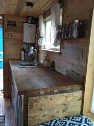 tiny house on wheels companies. Interesting Companies 109 Sq Ft Off Grid Tiny House For Sale 004 Intended On Wheels Companies P