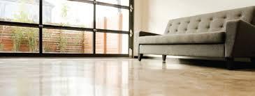 concrete floor sealer from sherwin williams