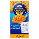 better macaroni and cheese from a box