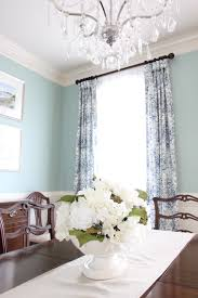 Sherwin Williams Living Room Favorite Spa Blue Paint Colors 2016 New South Home