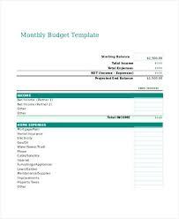 Word Spreadsheet Templates Word Spreadsheet Template Loan Payment Spreadsheet Template Elegant