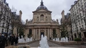 chapelle de la sorbonne. File:Chapelle Sainte-Ursule De La Sorbonne - Paris Panoramio.jpg Chapelle ]