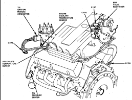 wiring diagram for 91 mustang fuel pump relay the wiring diagram 1990 mustang fuel pump wiring diagram nodasystech wiring diagram