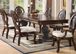 charming dining room sets houston texas h34 for your home