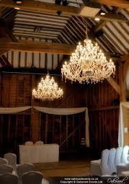 rustic wedding chandelier 94 best our work chandeliers images on chandelier