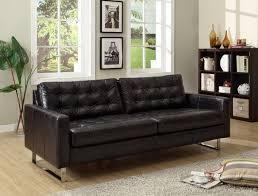 leather sofa sofa design living room sofa