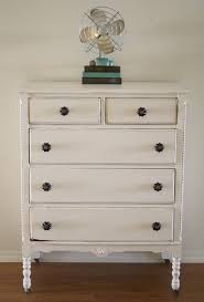 painted furniture ideas. Furniture Painted Unbelievable White Chalk Paint Ideas Home Design Magic Pic Of Inspiration I